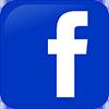 Facebook de Notafilis