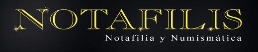 Notafilis - Notafilia y Numismática